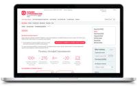 ОСАГО в АльфаСтраховании: онлайн-калькулятор, отзывы, покупка
