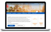 ОСАГО в Ингосстрах: онлайн-калькулятор, отзывы, покупка