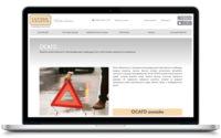 ОСАГО в Сервисрезерве: онлайн-калькулятор, отзывы, покупка