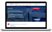 ОСАГО в Сибирском Спасе: онлайн-калькулятор, отзывы, покупка