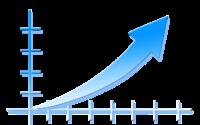 Возросла плата за ОСАГО, оформляемого в «АльфаСтраховании»