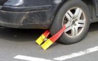 «АльфаСтрахование» составило рейтинг авто, часто угоняемых в 2018