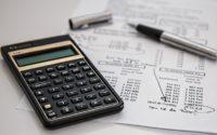 При расчете тарифов ОСАГО будут использовать индивидуальный подход