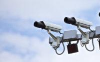 Московские камеры начали штрафовать за отсутствие ОСАГО